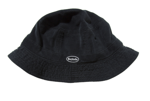 corduroy-washed-hat-navy_p2