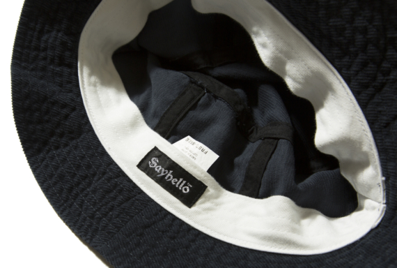 corduroy-washed-hat-navy_p1