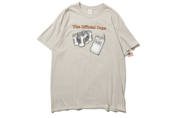 official-dope-tee-grey_p2