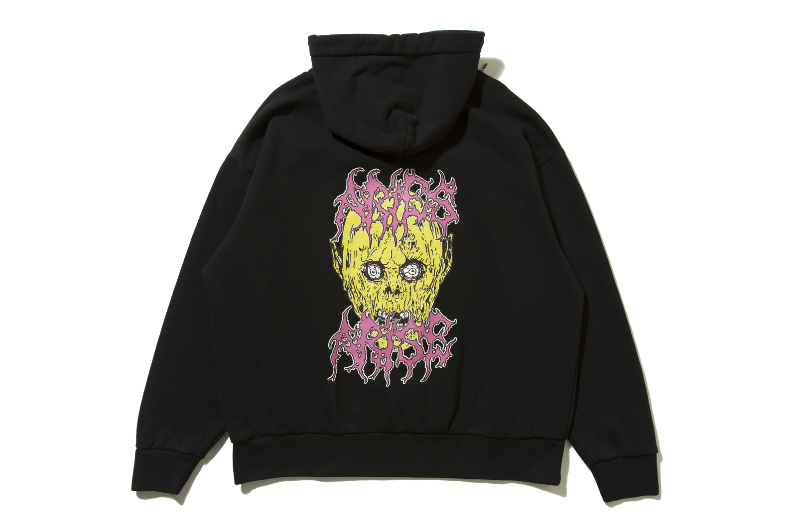 french-monster-hoodie_p1