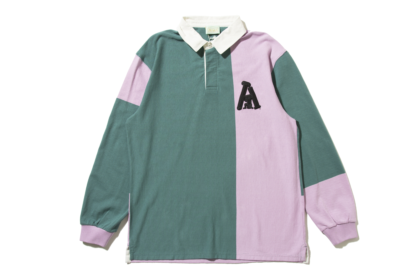 rugby-shirt_p2