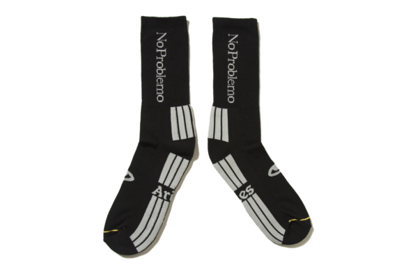 no-problemo-socks-black_p1