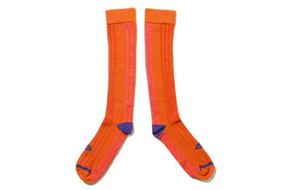 column-knee-socks-orange_p2