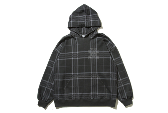 checked-hoodie_p2