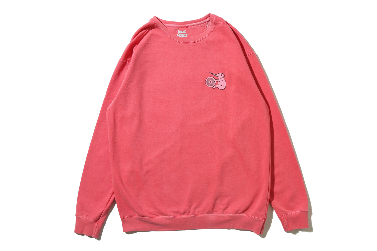 animal-olymipics-crewneck_p2