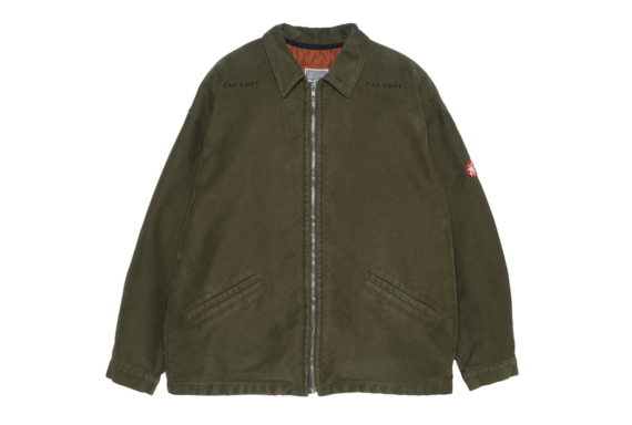 covered-insulation-jacket_p2