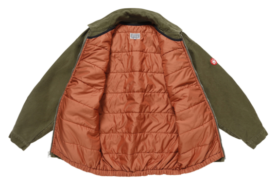 covered-insulation-jacket_p1