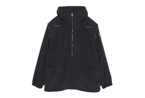 conceal-sleeve-pullover-jacket_p2