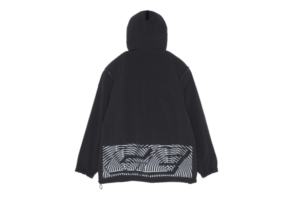 conceal-sleeve-pullover-jacket_p1