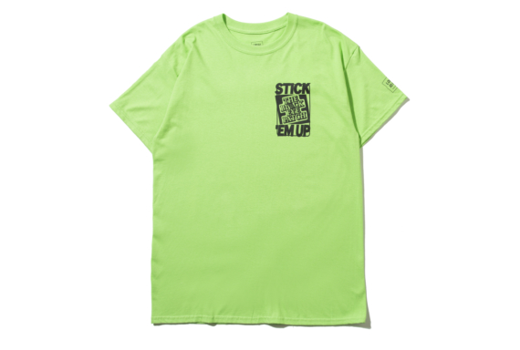 aevil-labels-tee-green_p2