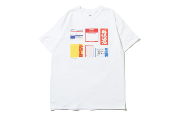 label-archives-tee-white_p2