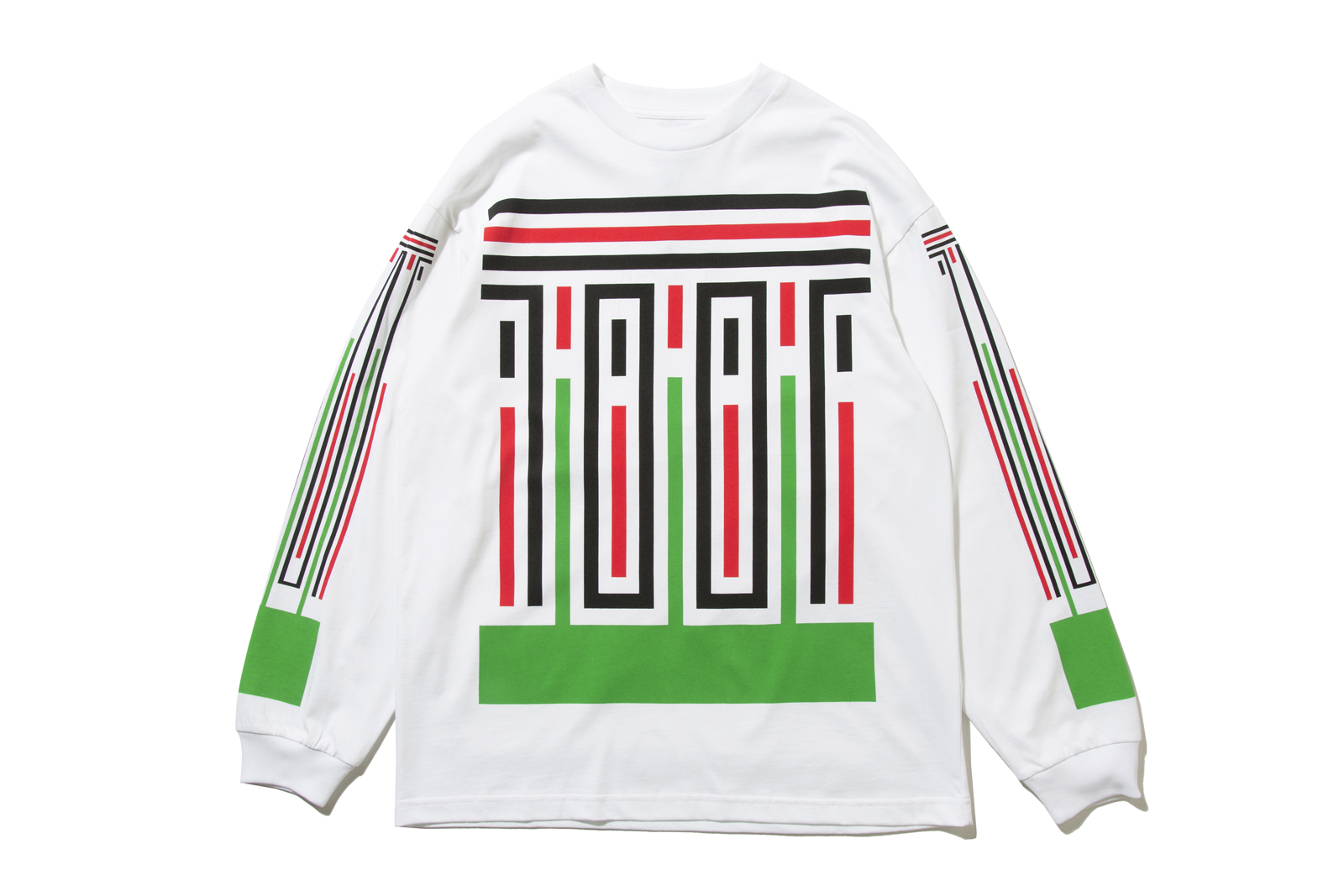 stripes-l-s-tee-white_p1