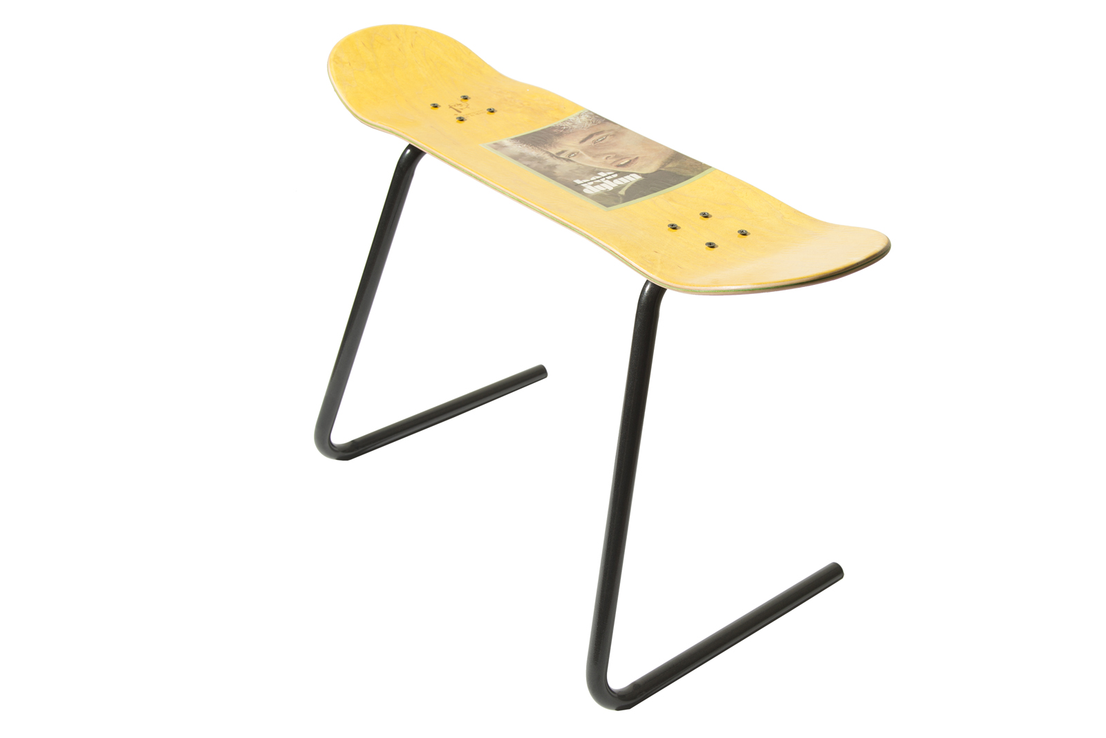the-skate-deck-arms_p1