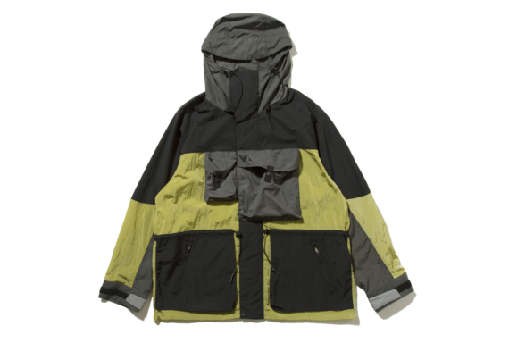 packable-armour-jacket_p2