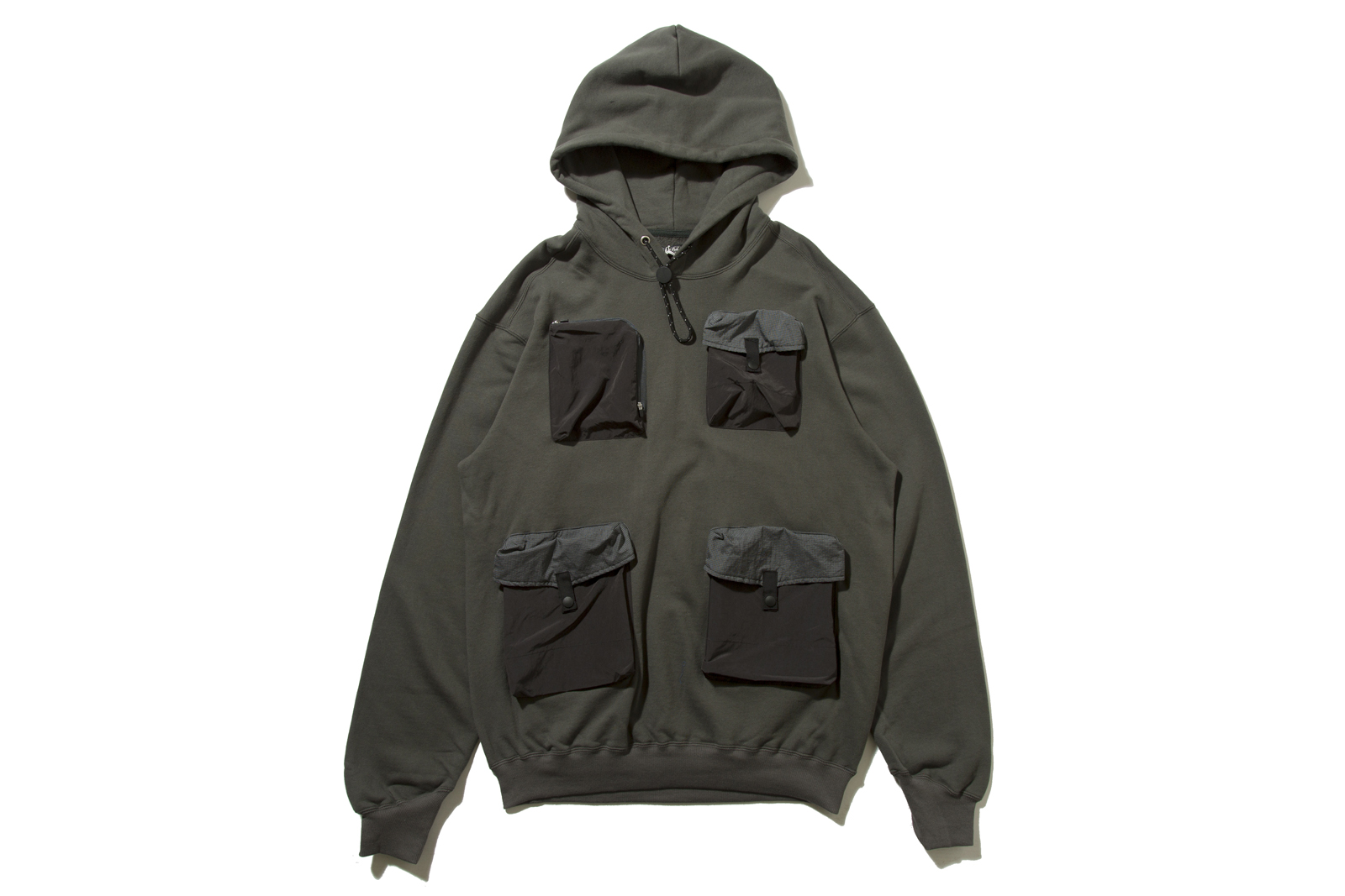 utility-hooded-sweat-shirt_p2