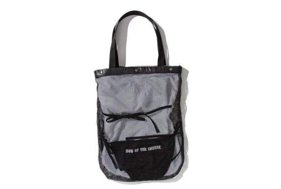 the-summer-swim-bag-black_p1