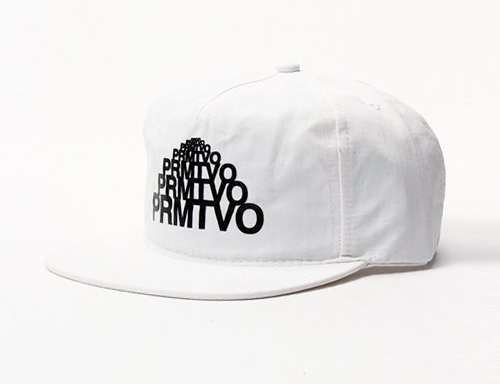 expansion-logo-cap-white_p1