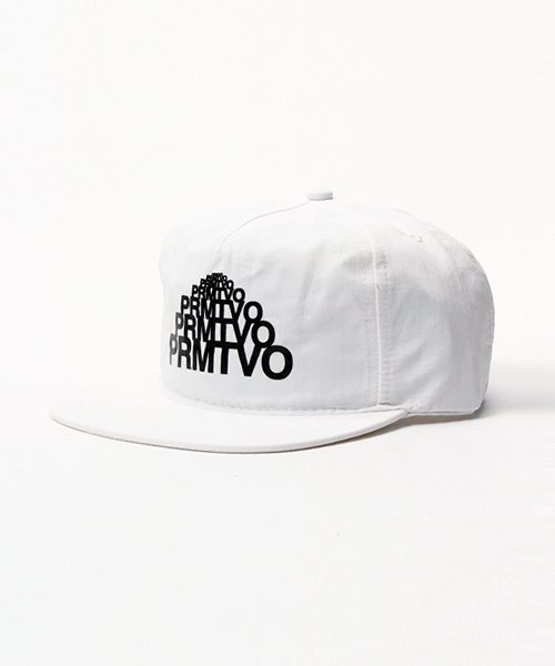 expansion-logo-cap-white_p2