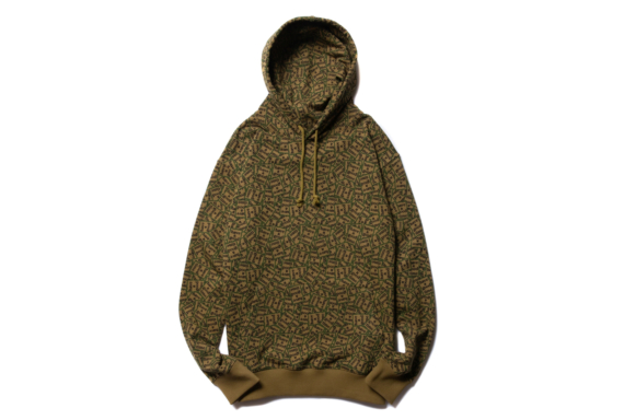 military-frame-allover-pullover-hoodie_p2