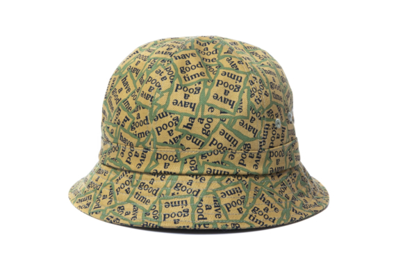 military-frame-allover-bucket-hat_p2