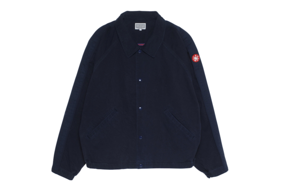 frame-embroidery-jacket_p2