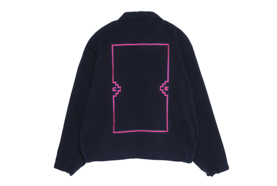 frame-embroidery-jacket_p1