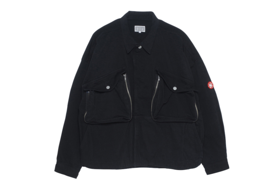 potentialities-button-jacket_p2