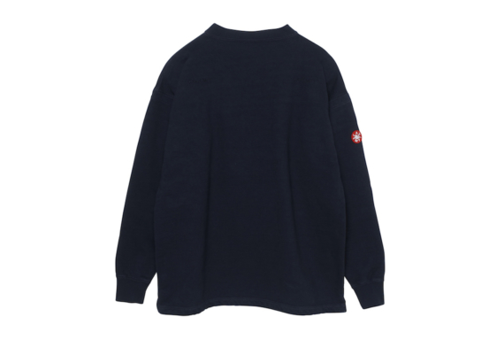 flat-pullover_p2