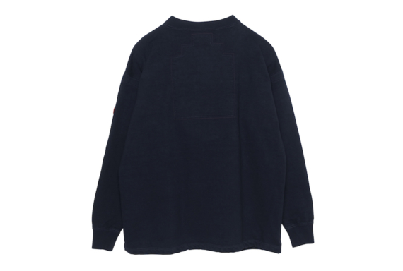 flat-pullover_p1