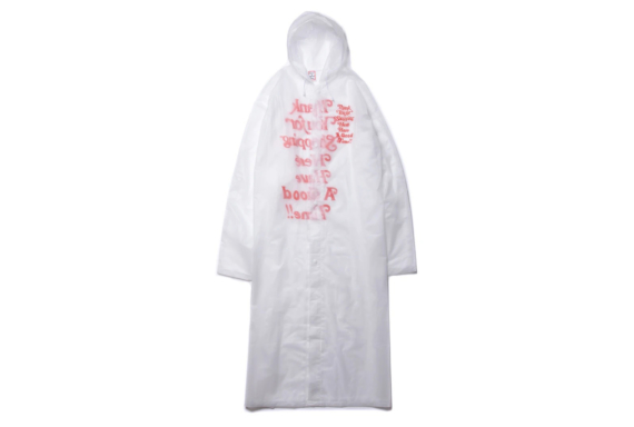 thank-you-for-shopping-raincoat-mini-bag-included-white_p2