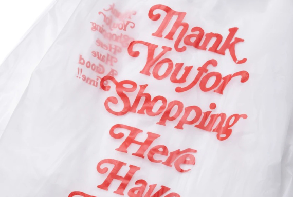 thank-you-for-shopping-raincoat-mini-bag-included-white_p1