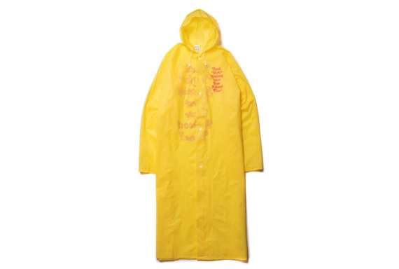 thank-you-for-shopping-raincoat-mini-bag-included-yellow_p2