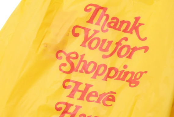 thank-you-for-shopping-raincoat-mini-bag-included-yellow_p1
