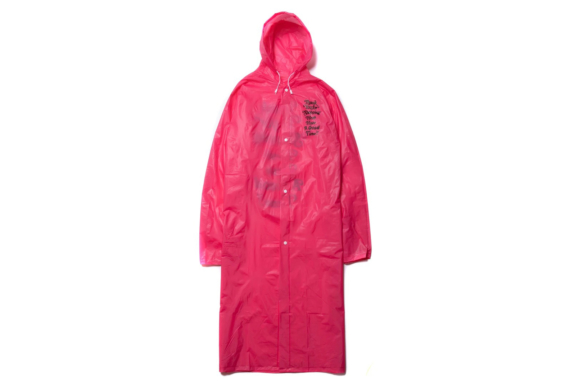 thank-you-for-shopping-raincoat-mini-bag-included-pink_p2