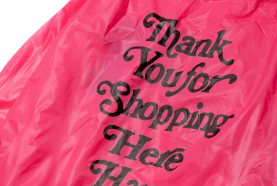 thank-you-for-shopping-raincoat-mini-bag-included-pink_p1