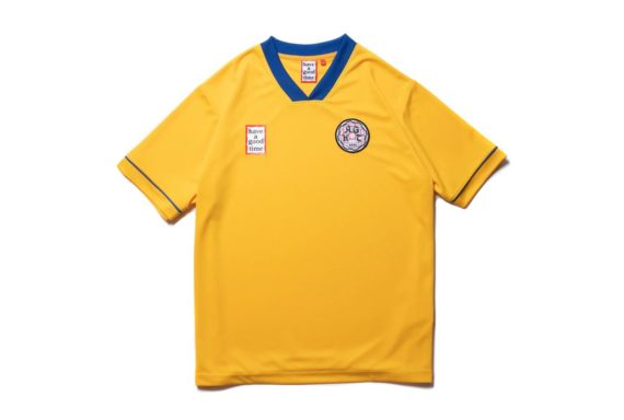 hagt-soccer-s-s-jersey-yellow_p2