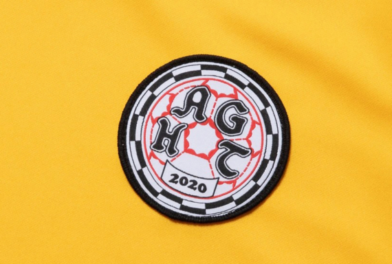 hagt-soccer-s-s-jersey-yellow_p1