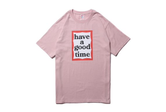 frame-s-s-tee-pink_p2