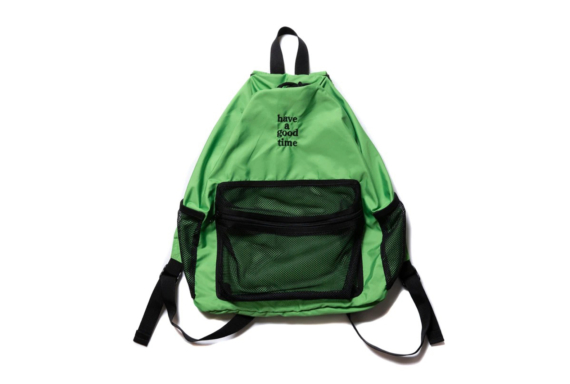 logo-day-pack-green_p2