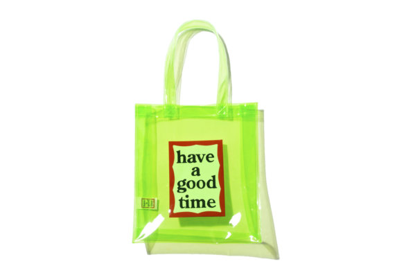pvc-clear-tote-green_p2