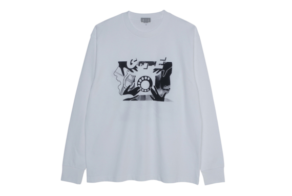 rotary-dial-long-sleeve-t_p2