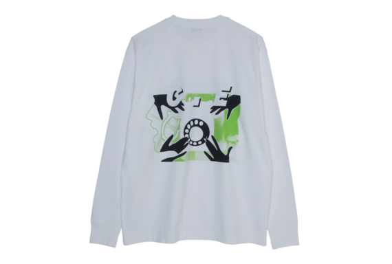 rotary-dial-long-sleeve-t_p1