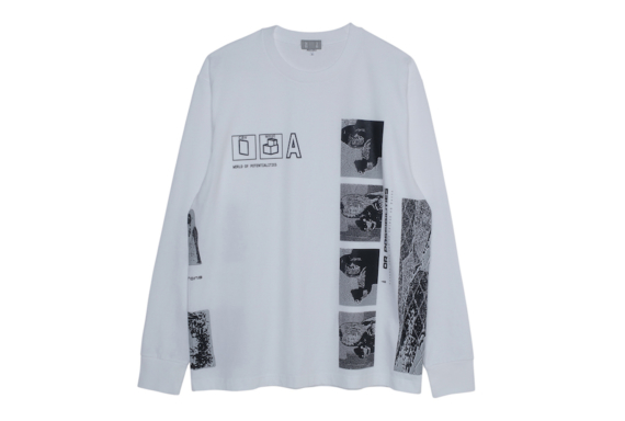 potentialities-long-sleeve-t_p2