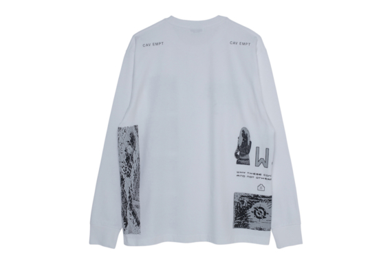 potentialities-long-sleeve-t_p1