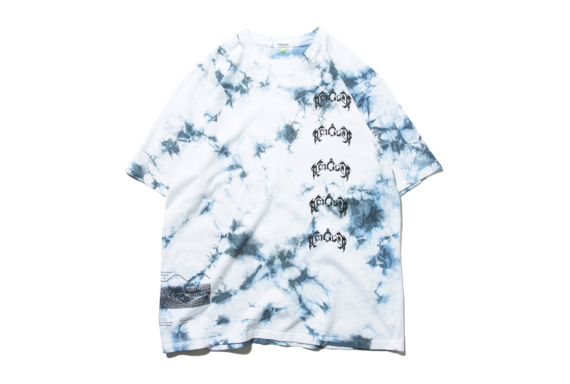 the-house-tee-tie-dye_p2