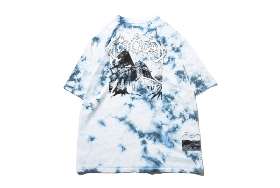 the-house-tee-tie-dye_p1