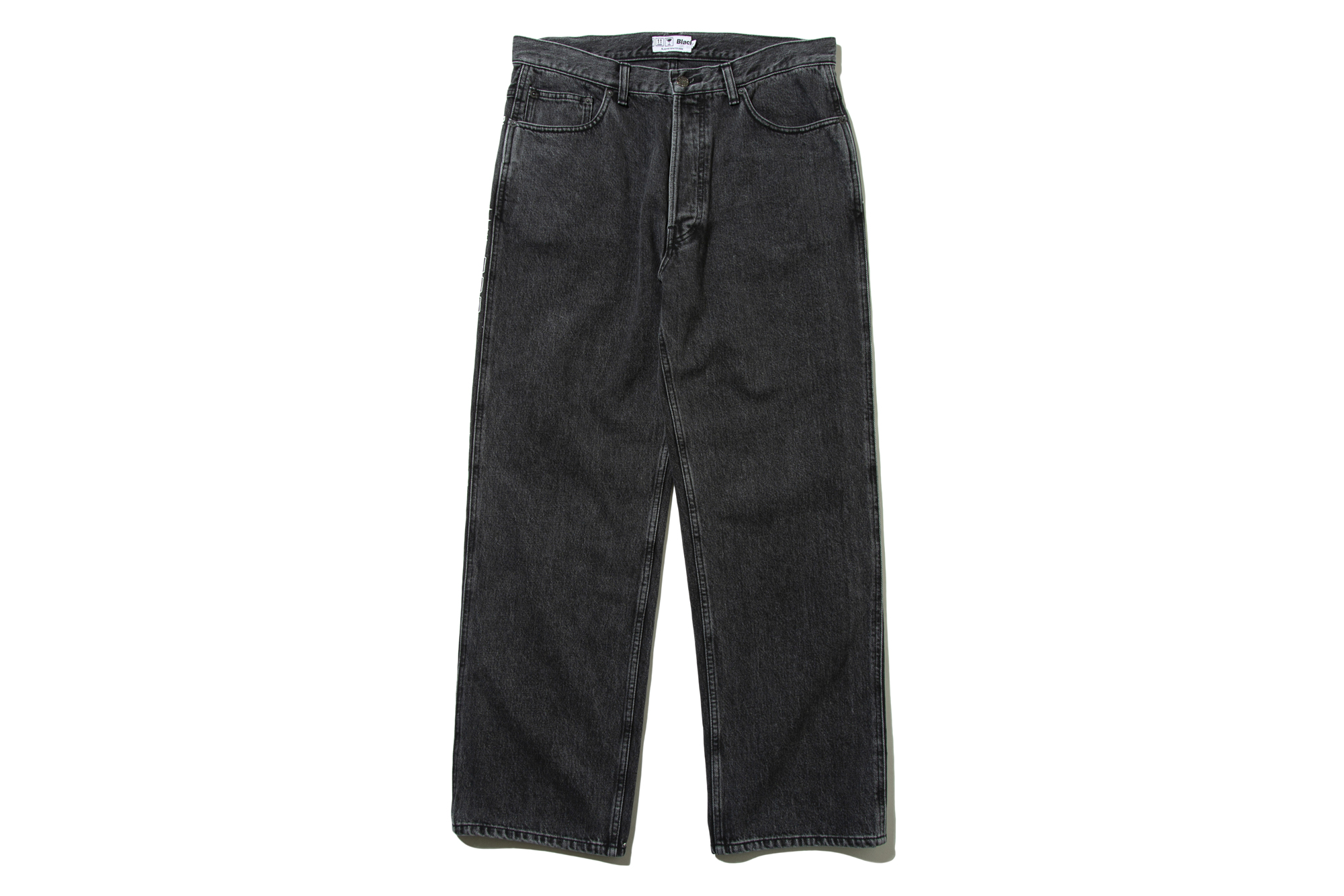 handle-with-care-denim-pants_p2