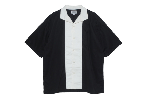 off-center-short-sleeve-shirt_p2