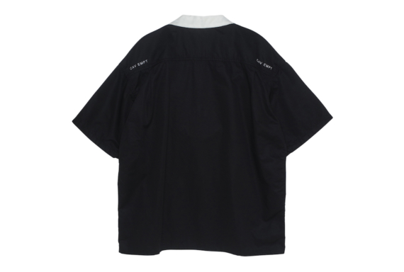 off-center-short-sleeve-shirt_p1