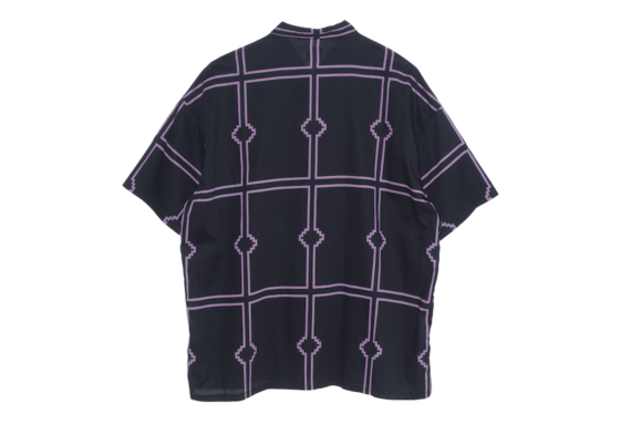 frame-short-sleeve-shirt_p1